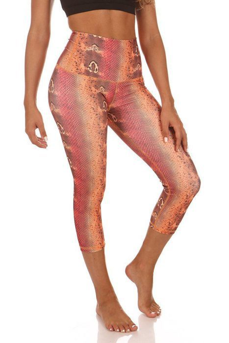 Aerial-Capri-High-Waisted-Desert-Snake-Mika-Yoga-Capris-Legging-Capri-Mika-Pole-Yoga-Wear-Fitness-Dance (7)