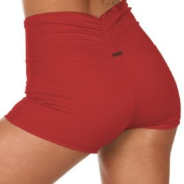 Bella Luna Short Pole Mika Yoga-Wear Spain Mika Pole Wear Spain Dance Fitness. Short pole.