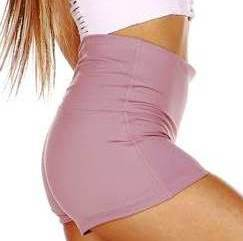 Bella-Short-Mauve-Mika-Yoga-Wear-Mika-Pole-Wear-Spain-Dance-Fitness-Swimwear (2)
