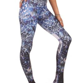 Leggings yoga pants. Leggings para yoga y fitness.