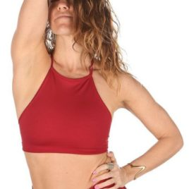 Top Fitness Lissa Top Pole Mika Pole Wear_Spain_Mika_Yoga_Wear_Spain_Fitness_Dancewear_Acrobatics (1)