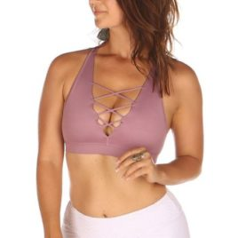 Mayana-Top-Mauve-Mika-Yoga-Wear-Mika-Pole-Wear-Spain-Dance-Fitness-Swimwear (1)