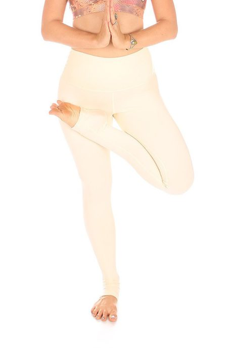 mika_pole_wear_spain_yoga_bikram_kaya_legging_high_waisted_cream_2