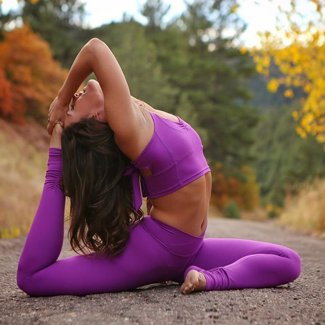 leggings yoga