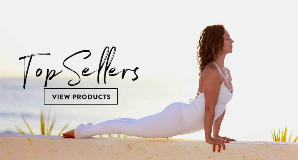 Module_Top_Sellers_ropa_de_pole_ropa_de_yoga_ropa_de_fitness_Mika_Pole_Wear_Spain_Mika_Yoga_Wear_Spain_Fitness_Wear_Dancewear_Acobatics_Acrobacia