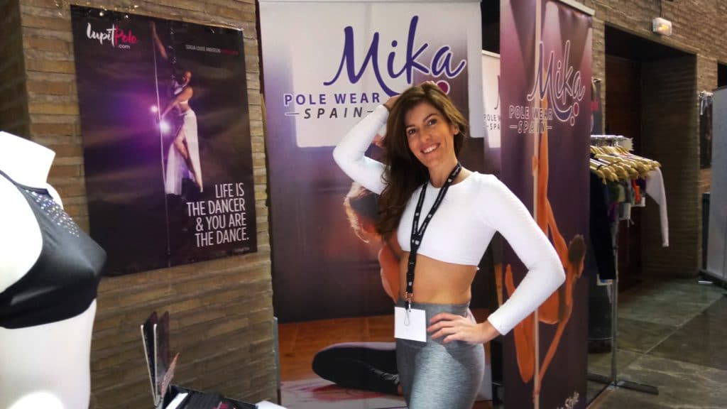 Pole_Sport_Spain_2018_Tarragona_Mika_Pole_Wear_Spain_Mika_Yoga_Wear_Spain_Ftness_Wear_Dancewear_Acrobatics (2)