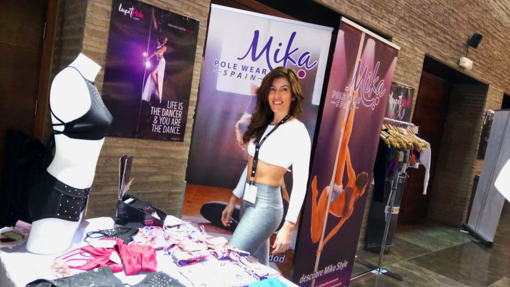 Pole_Sport_Spain_2018_Tarragona_Mika_Pole_Wear_Spain_Mika_Yoga_Wear_Spain_Ftness_Wear_Dancewear_Acrobatics (3)