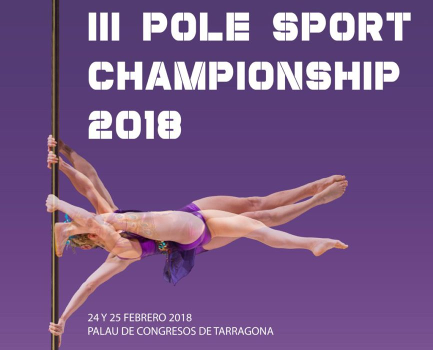Pole_Sport_Spain_2018_Tarragona_Mika_Pole_Wear_Spain_Mika_Yoga_Wear_Spain_Ftness_Wear_Dancewear_Acrobatics
