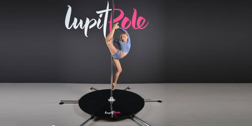 Stage_Pole_Lupipole_Accessories_Grip_Mika_Pole_Wear_Spain_Mika_Yoga_Wear_Spain_Fitness_Dance_Wear_Acrobatics