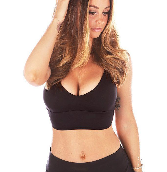 Viento_Crop_Black_Top_Negro_Mika_Yoga_Wear_Spain_Mika_Pole_Wear_Dance_Wear_Fitness_Wear (13)
