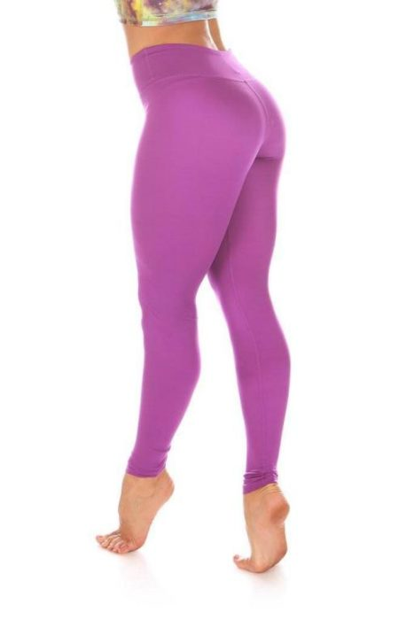 high-waisted-kaya-legging-yoga-pants-pole-fitness-sport-wear-mika (9)