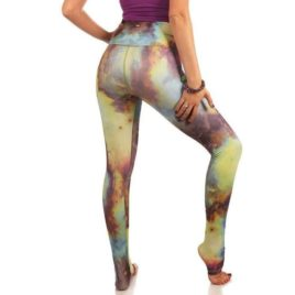 leggings yoga pants yoga leggings bikram acrobatics leggings para acrobacia