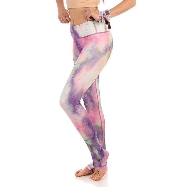 leggings yoga pants kaya-legging-high-waisted-yoga-pants-pole-fitness-wear-sport-clothes-mika (2)
