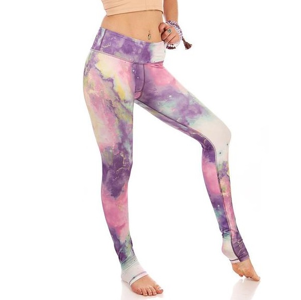 leggings yoga pants