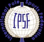 logo pole federation Mika