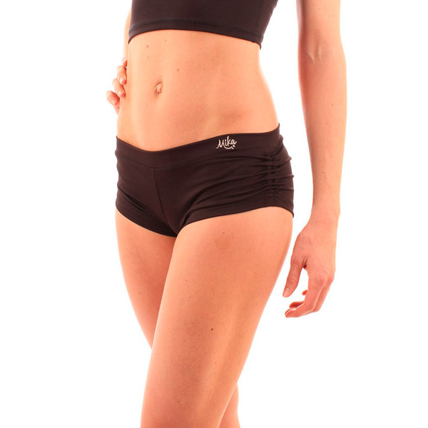ropa pole dance yoga fitness wear clothing clothes