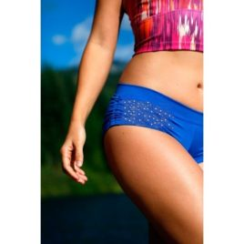 meeko-short-uluwatu-sparkles-pole-short-yoga short-mika-pole-wear-spain