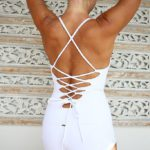 wayara-bodysuit-short-yoga-bikram-hot-yoga-fitness-clothes-acrobatics-wear.Short bodysuit.